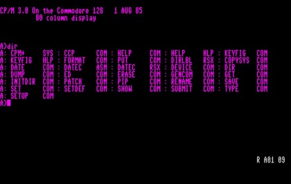 Commodore_C128_CPM_Screenshot_2_full