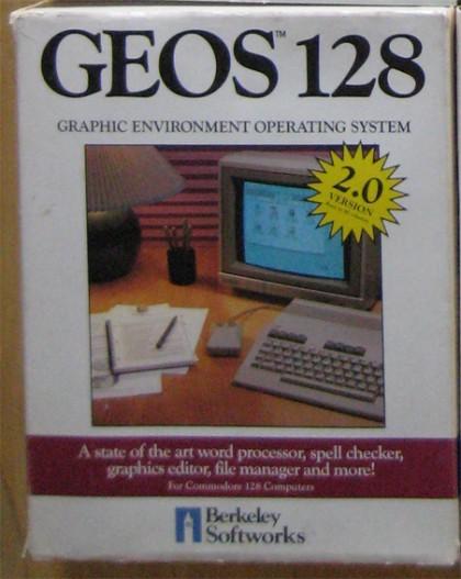 geos_v2